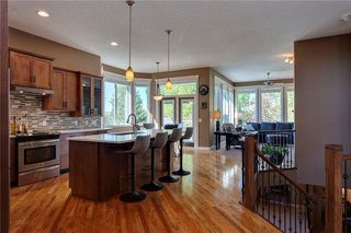 Photo 8: 215 PANORAMA HILLS Road NW in Calgary: Panorama Hills Detached for sale : MLS®# C4298016