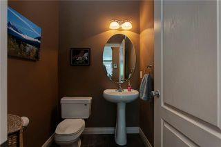 Photo 23: 215 PANORAMA HILLS Road NW in Calgary: Panorama Hills Detached for sale : MLS®# C4298016