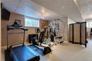 Photo 31: 215 PANORAMA HILLS Road NW in Calgary: Panorama Hills Detached for sale : MLS®# C4298016