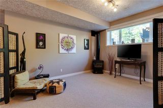 Photo 28: 215 PANORAMA HILLS Road NW in Calgary: Panorama Hills Detached for sale : MLS®# C4298016