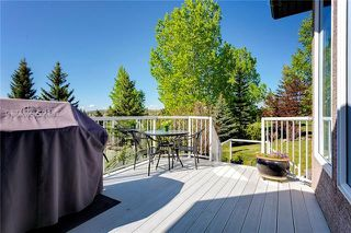 Photo 43: 215 PANORAMA HILLS Road NW in Calgary: Panorama Hills Detached for sale : MLS®# C4298016