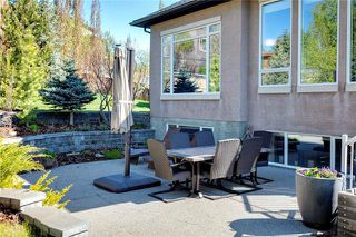Photo 38: 215 PANORAMA HILLS Road NW in Calgary: Panorama Hills Detached for sale : MLS®# C4298016