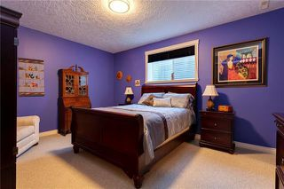 Photo 32: 215 PANORAMA HILLS Road NW in Calgary: Panorama Hills Detached for sale : MLS®# C4298016