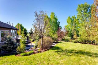 Photo 2: 215 PANORAMA HILLS Road NW in Calgary: Panorama Hills Detached for sale : MLS®# C4298016