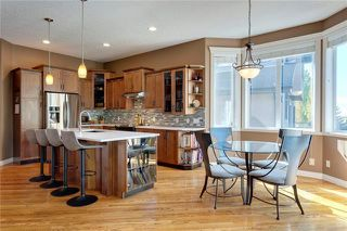 Photo 9: 215 PANORAMA HILLS Road NW in Calgary: Panorama Hills Detached for sale : MLS®# C4298016
