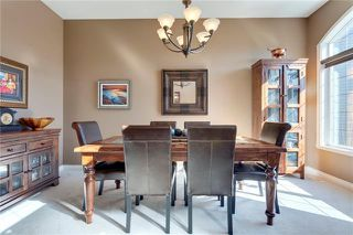 Photo 7: 215 PANORAMA HILLS Road NW in Calgary: Panorama Hills Detached for sale : MLS®# C4298016