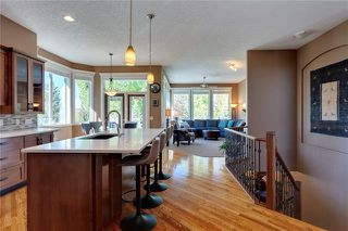 Photo 13: 215 PANORAMA HILLS Road NW in Calgary: Panorama Hills Detached for sale : MLS®# C4298016