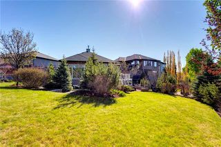 Photo 36: 215 PANORAMA HILLS Road NW in Calgary: Panorama Hills Detached for sale : MLS®# C4298016