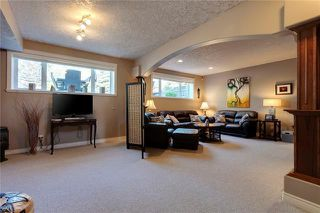 Photo 29: 215 PANORAMA HILLS Road NW in Calgary: Panorama Hills Detached for sale : MLS®# C4298016