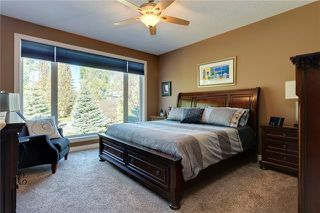 Photo 18: 215 PANORAMA HILLS Road NW in Calgary: Panorama Hills Detached for sale : MLS®# C4298016