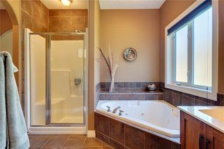 Photo 21: 215 PANORAMA HILLS Road NW in Calgary: Panorama Hills Detached for sale : MLS®# C4298016