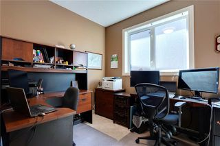 Photo 22: 215 PANORAMA HILLS Road NW in Calgary: Panorama Hills Detached for sale : MLS®# C4298016