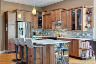 Photo 10: 215 PANORAMA HILLS Road NW in Calgary: Panorama Hills Detached for sale : MLS®# C4298016