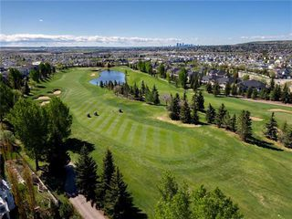 Photo 48: 215 PANORAMA HILLS Road NW in Calgary: Panorama Hills Detached for sale : MLS®# C4298016