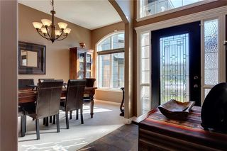 Photo 6: 215 PANORAMA HILLS Road NW in Calgary: Panorama Hills Detached for sale : MLS®# C4298016