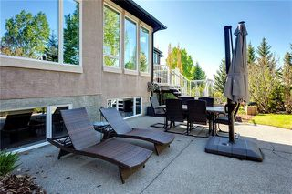 Photo 41: 215 PANORAMA HILLS Road NW in Calgary: Panorama Hills Detached for sale : MLS®# C4298016