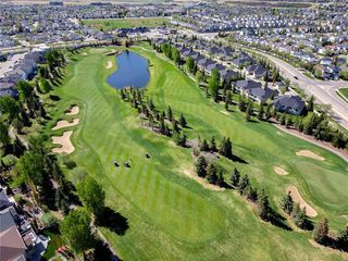 Photo 47: 215 PANORAMA HILLS Road NW in Calgary: Panorama Hills Detached for sale : MLS®# C4298016