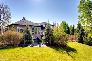 Photo 35: 215 PANORAMA HILLS Road NW in Calgary: Panorama Hills Detached for sale : MLS®# C4298016