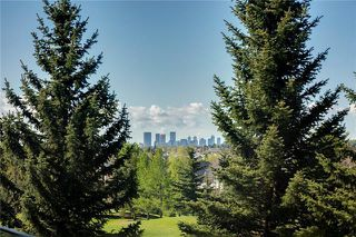 Photo 3: 215 PANORAMA HILLS Road NW in Calgary: Panorama Hills Detached for sale : MLS®# C4298016