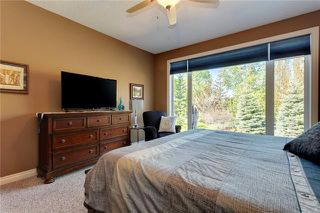 Photo 19: 215 PANORAMA HILLS Road NW in Calgary: Panorama Hills Detached for sale : MLS®# C4298016