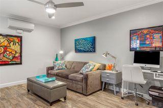 Photo 13: CORONADO CAYS Condo for sale : 2 bedrooms : 83 Kingston in Coronado