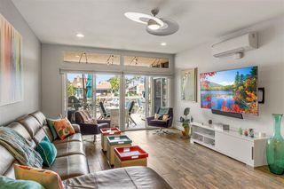Photo 7: CORONADO CAYS Condo for sale : 2 bedrooms : 83 Kingston in Coronado
