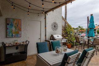 Photo 20: CORONADO CAYS Condo for sale : 2 bedrooms : 83 Kingston in Coronado