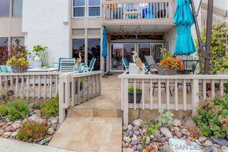 Photo 18: CORONADO CAYS Condo for sale : 2 bedrooms : 83 Kingston in Coronado