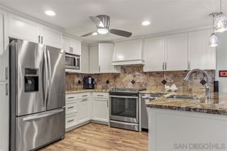 Photo 3: CORONADO CAYS Condo for sale : 2 bedrooms : 83 Kingston in Coronado