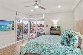 Photo 11: CORONADO CAYS Condo for sale : 2 bedrooms : 83 Kingston in Coronado