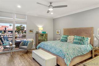 Photo 10: CORONADO CAYS Condo for sale : 2 bedrooms : 83 Kingston in Coronado