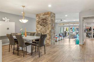 Photo 2: CORONADO CAYS Condo for sale : 2 bedrooms : 83 Kingston in Coronado