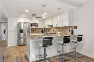 Photo 5: CORONADO CAYS Condo for sale : 2 bedrooms : 83 Kingston in Coronado