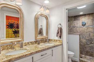 Photo 15: CORONADO CAYS Condo for sale : 2 bedrooms : 83 Kingston in Coronado