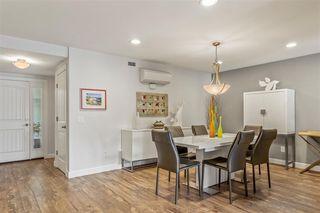 Photo 6: CORONADO CAYS Condo for sale : 2 bedrooms : 83 Kingston in Coronado