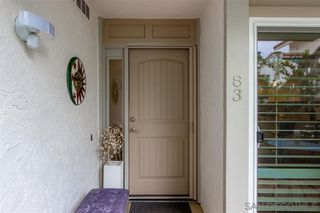 Photo 23: CORONADO CAYS Condo for sale : 2 bedrooms : 83 Kingston in Coronado