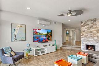 Photo 9: CORONADO CAYS Condo for sale : 2 bedrooms : 83 Kingston in Coronado