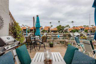 Photo 19: CORONADO CAYS Condo for sale : 2 bedrooms : 83 Kingston in Coronado