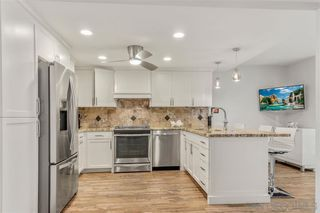 Photo 4: CORONADO CAYS Condo for sale : 2 bedrooms : 83 Kingston in Coronado