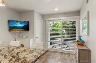 Photo 16: CORONADO CAYS Condo for sale : 2 bedrooms : 83 Kingston in Coronado