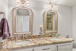 Photo 17: CORONADO CAYS Condo for sale : 2 bedrooms : 83 Kingston in Coronado