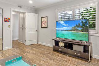 Photo 14: CORONADO CAYS Condo for sale : 2 bedrooms : 83 Kingston in Coronado