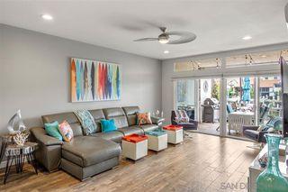 Photo 8: CORONADO CAYS Condo for sale : 2 bedrooms : 83 Kingston in Coronado