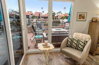 Photo 12: CORONADO CAYS Condo for sale : 2 bedrooms : 83 Kingston in Coronado