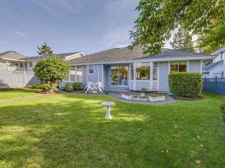 Photo 2: 1329 REGAN Avenue in Coquitlam: Central Coquitlam House for sale : MLS®# R2461372