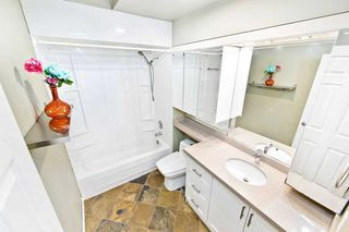 Photo 13: 10 Keon Place in Toronto: Malvern House (Bungalow) for sale (Toronto E11)  : MLS®# E4826247