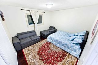 Photo 10: 10 Keon Place in Toronto: Malvern House (Bungalow) for sale (Toronto E11)  : MLS®# E4826247