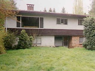 Main Photo: 3240 PHILLIPS Avenue in Burnaby: Government Road House for sale (Burnaby North)  : MLS®# R2475841
