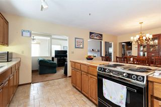 Photo 4: 1051 ALDERSON Avenue in Coquitlam: Maillardville House for sale : MLS®# R2481014