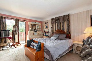 Photo 7: 1051 ALDERSON Avenue in Coquitlam: Maillardville House for sale : MLS®# R2481014